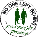 No One Left Non-Profit