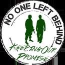 No One Left Non-Profit