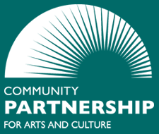 Community Partnership for Arts and Culture