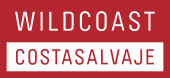 WiLDCOAST LOGO