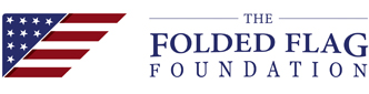 The Folded Flag Foundation