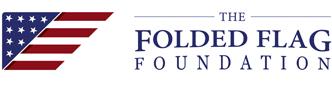 The Folded Flag Foundation