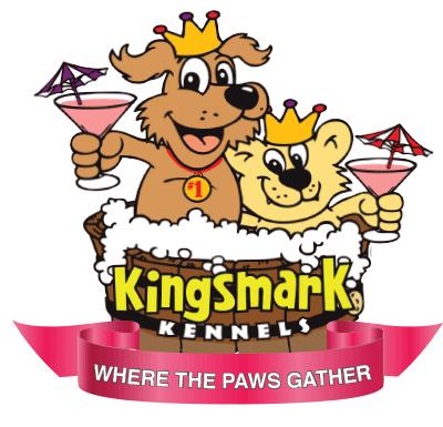 Kingsmark Kennels
